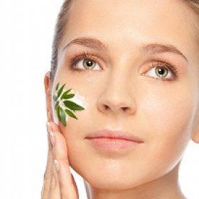 Сыпь на лице в виде прыщей лечение