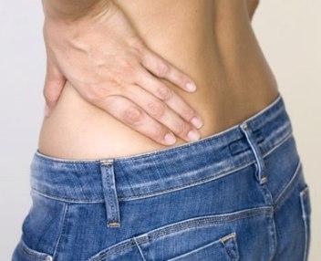 Обследование и лечение поджелудочной железы