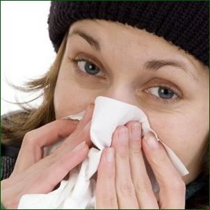 Почку застудила что чем лечить