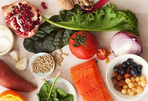 травы для понижения холестерина и похудения